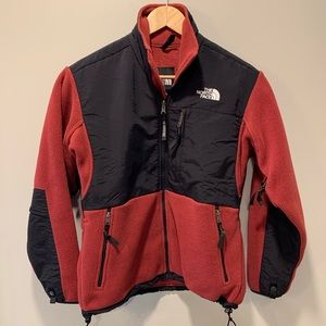 The North Face | Womens Denali Fleece Jacket- SM